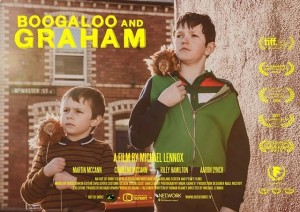 boogaloo_and_graham_2013