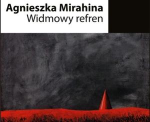 mirahina1