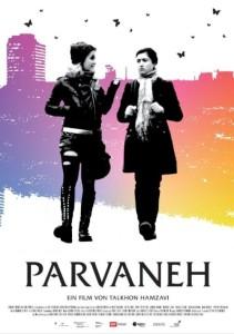 parvaneh_2012