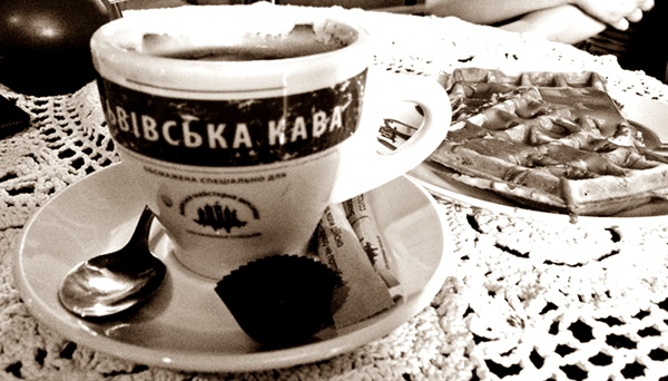 © Klaudia Raczek