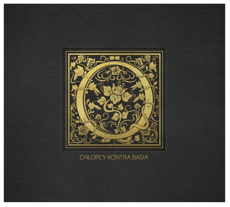 chlopcy-kontra-basia-o-b-iext30206467