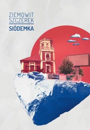 full_siodemka_szczerka_okladka_770