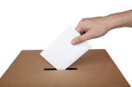 stock-photo-40371104-ballot-voting-vote-box-politics-choice-election