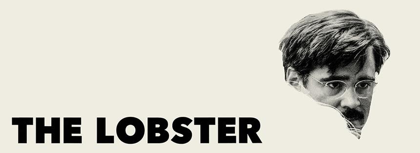 baner_lobster