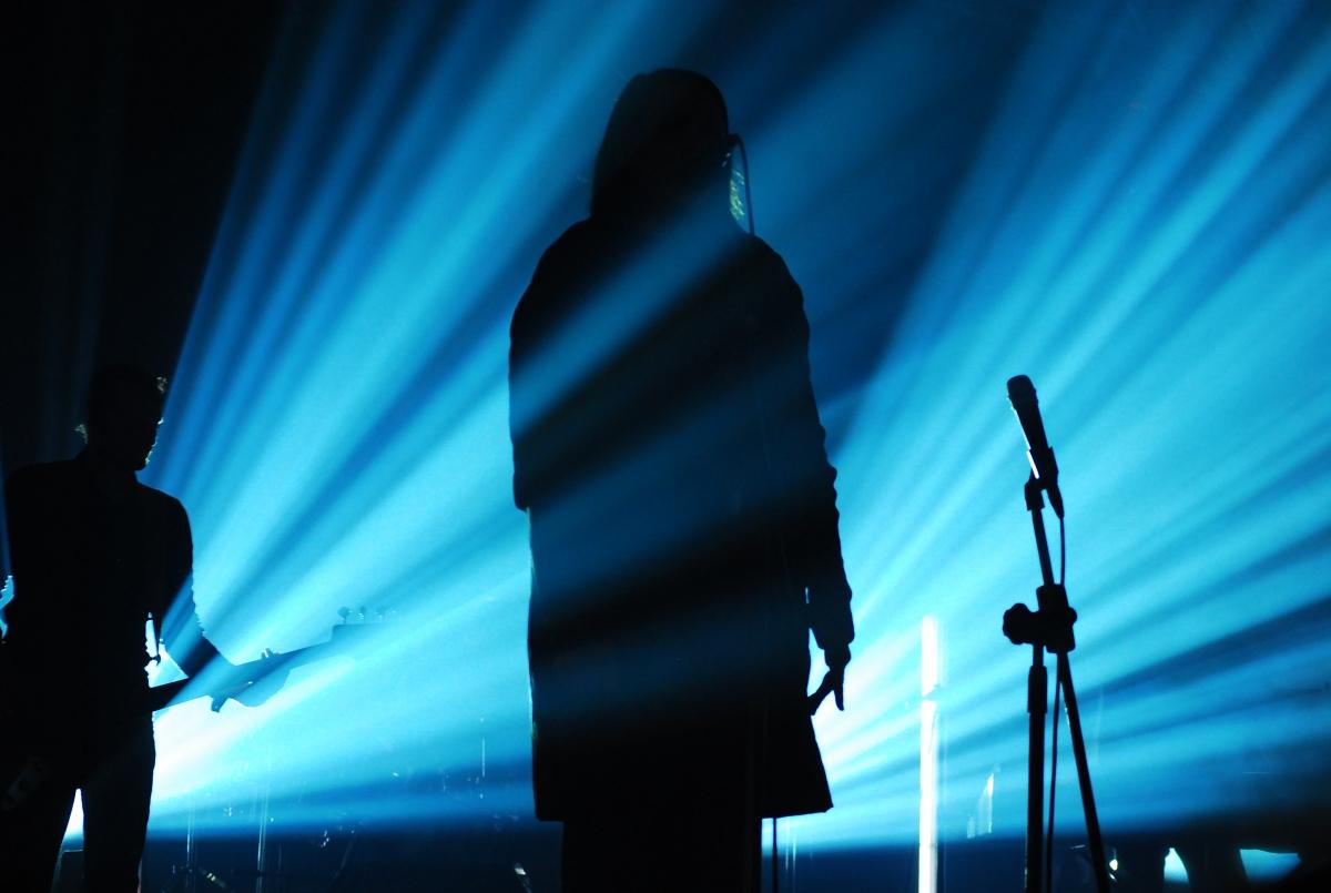 8 najlepszych piosenek zespołu HEY. Na cholernie zi-wio-letnie dni