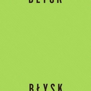 hey_błysk