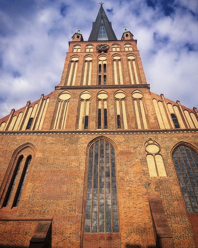 Bazylika św. Jakuba w Szczecinie