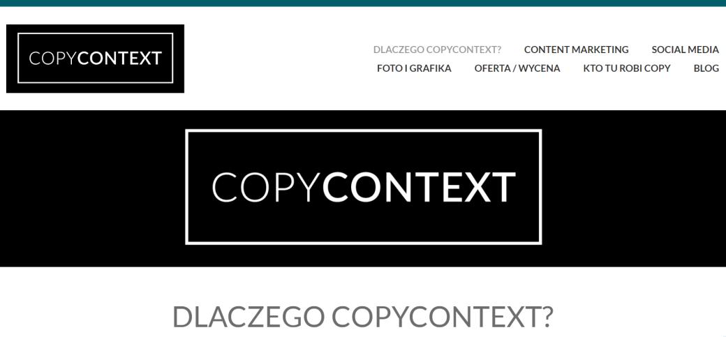 copycontext