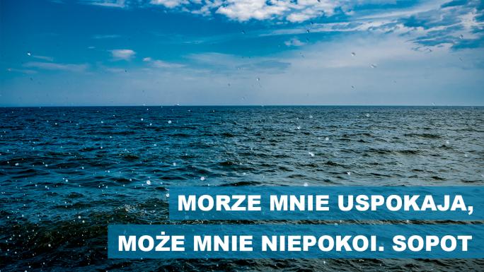 morze-mnie-uspokaja-no-logo.png